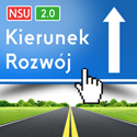 NSU 2.0